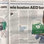 Artikel Medisol in PZC